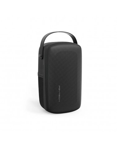 icecat_PGYTECH Tasche Mini für DJI Mavic 2 Pro   Zoom, P-HA-032