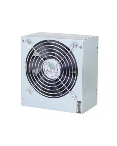 icecat_SilverStone SST-ST50F-ES230 v2.0 500W, PC-Netzteil, SST-ST50F-ES230