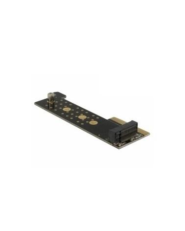 icecat_Delock PCIe x41x NVMe M.2 Key M Server, Adapter, 89929
