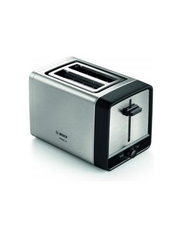 icecat_Bosch Kompakt-Toaster DesignLine TAT5P420DE, TAT5P420DE