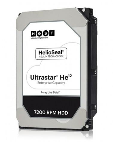 icecat_WESTERN DIGITAL WDC  8.9cm (3.5)  12TB SATA3 He12 HUH721212ALE600 intern bulk, 0F30144