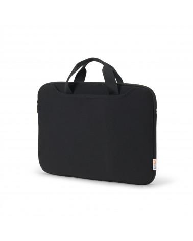 icecat_Dicota BASE XX Laptop Sleeve Plus 15-15.6 Black, D31791