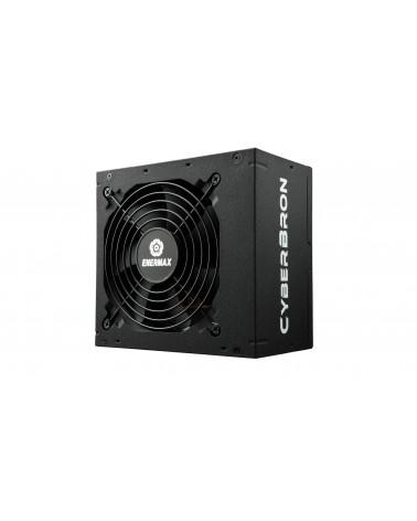 icecat_Enermax Cyberbron 500W, PC-Netzteil, ECB500AWT