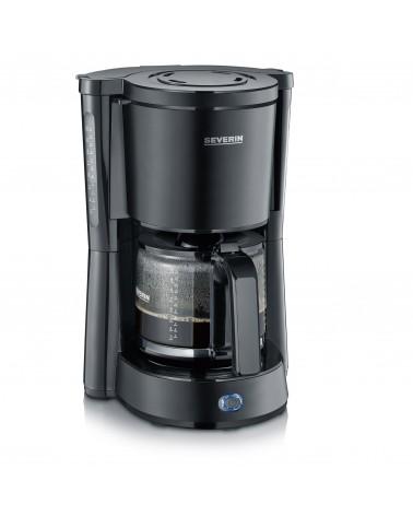 icecat_Severin Kaffeeautomat TYPE KA 9554 eds sw-matt, KA9554