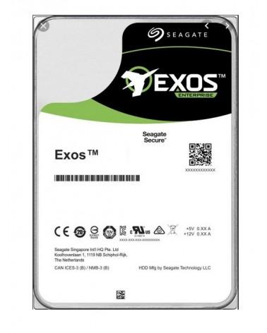 icecat_Seagate Exos X16 14 TB, Festplatte, ST14000NM001G
