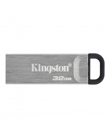 icecat_KINGSTON DataTraveler Kyson 32 GB, USB-Stick, DTKN 32GB