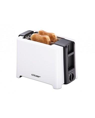 icecat_Cloer Toaster 3531, 4
