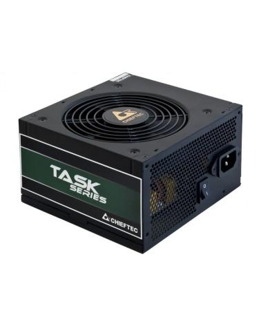 icecat_Chieftec TPS-500S 500W, PC-Netzteil, TPS-500S
