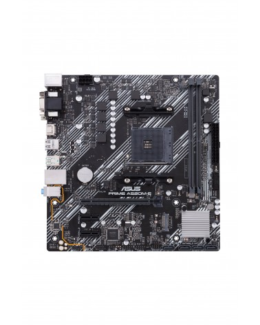icecat_ASUS PRIME A520M-E, Mainboard, 90MB1510-M0EAY0