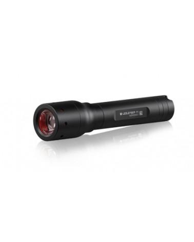 icecat_LED Lenser Taschenlampe Allround P5 500895, 500895