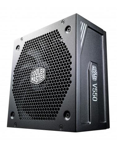 icecat_Netzteil CoolerMaster V Gold V2 550W (80+ Gold) Modular, MPY-550V-AFBAG-EU