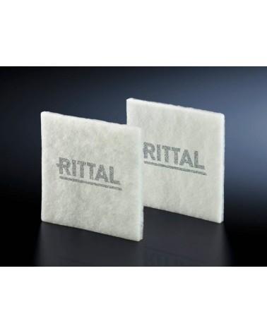 icecat_Rittal Filtermatte Standard für SK 3321 SK 3321.700(VE5), 3321700