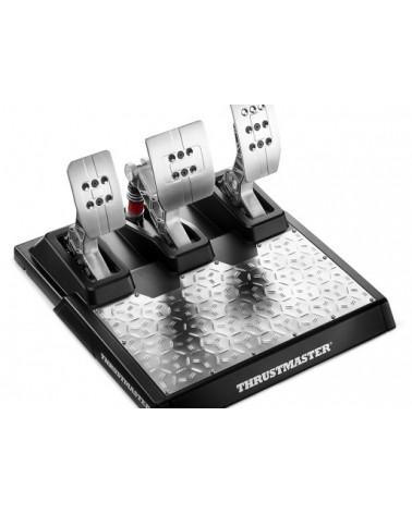 icecat_Thrustmaster T-LCM Pedals, 4060121