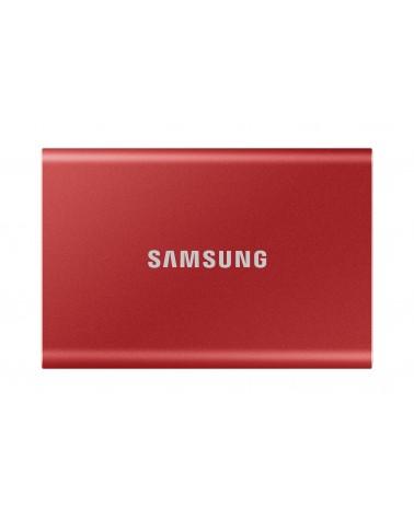 icecat_Samsung Portable SSD T7 500GB, Externe SSD, MU-PC500R WW
