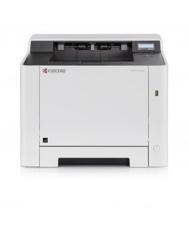 icecat_KYOCERA ECOSYS P5021cdw KL3  Laserdrucker Farbe, 870B61102RD3NLX