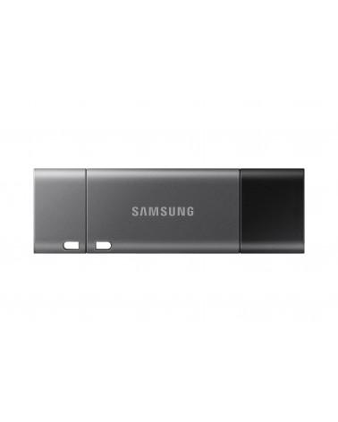 icecat_Samsung DUO Plus 64 GB 2020, USB-Stick, MUF-64DB APC