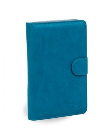 icecat_Riva Case Riva Tablet Case Orly 3017 10.1 aquamarine, 3017 Aquamarine