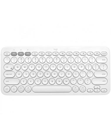 icecat_LOGITECH K380 Multi-Device Bluetooth, Tastatur, 920-009584