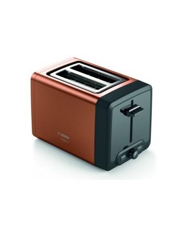 icecat_Bosch Kompakt-Toaster DesignLine TAT4P429DE, TAT4P429DE