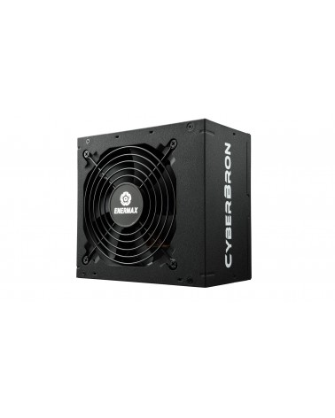icecat_Enermax Cyberbron 600W, PC-Netzteil, ECB600AWT