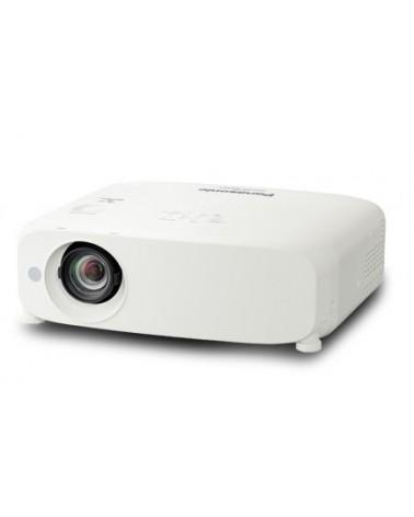 icecat_Kindermann Daten- Videoprojektor PANASONIC5500ANSI-L PAN PT-VW540EJ, 3001000368