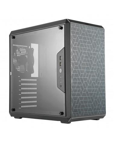 icecat_Cooler Master MasterBox Q500L, Tower-Gehäuse, MCB-Q500L-KANN-S00