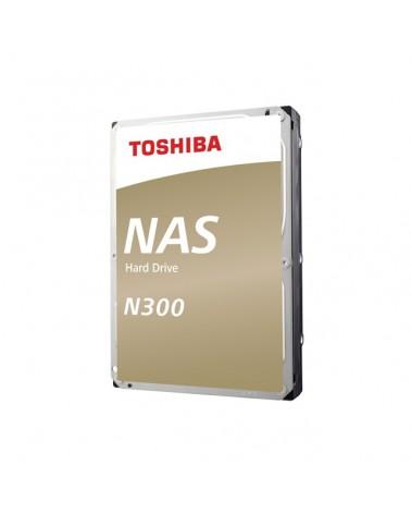 icecat_Toshiba N300 10 TB, Festplatte, HDWG11AUZSVA
