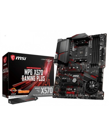 icecat_MSI MPG X570 GAMING PLUS, Mainboard, 7C37-004R