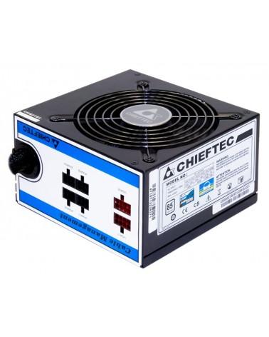 icecat_Chieftec CTG-750C, PC-Netzteil, CTG-750C