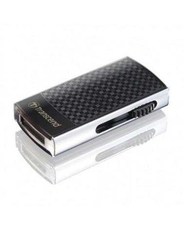 icecat_Transcend JetFlash 560      32GB USB 2.0, TS32GJF560
