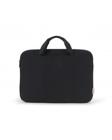 icecat_Dicota BASE XX Laptop Sleeve Plus 12-12.5 Black, D31788