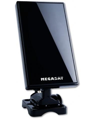 icecat_Megasat DVBT40, DVBT40