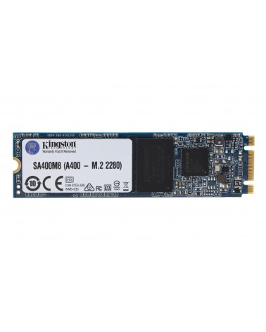 icecat_KINGSTON A400 120 GB, SSD, SA400M8 120G