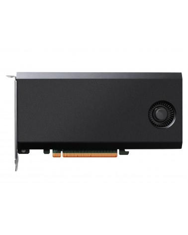 icecat_HighPoint SSD7101A-1, Controller, SSD7101A-1