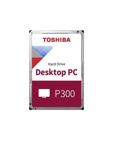 icecat_Toshiba P300 4 TB, Festplatte, HDWD240UZSVA