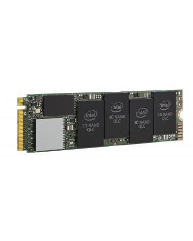 icecat_Intel 660p 1 TB, Solid State Drive, SSDPEKNW010T8X1