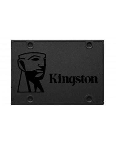 icecat_KINGSTON A400 1,92 TB, SSD, SA400S37 1920G