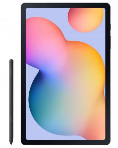 icecat_Samsung Galaxy Tab S6 Lite 64GB LTE grau, SM-P615NZAADBT