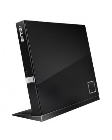icecat_ASUS SBC-06D2X-U, externes Blu-ray-Combo, 90-DT00205-UA219KZ
