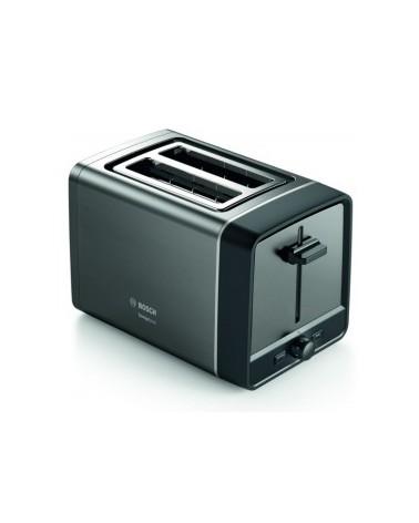 icecat_Bosch Kompakt-Toaster DesignLine TAT5P425DE, TAT5P425DE