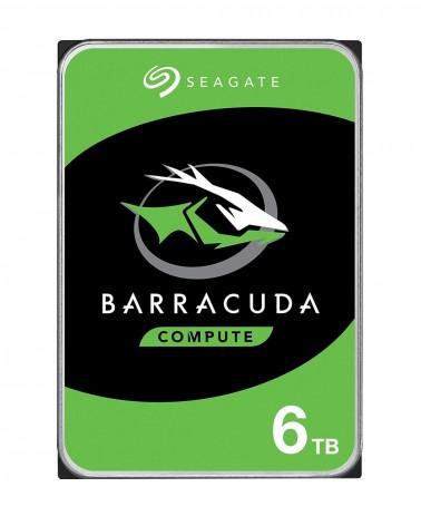 icecat_Seagate BarraCuda 6 TB, Festplatte, ST6000DM003