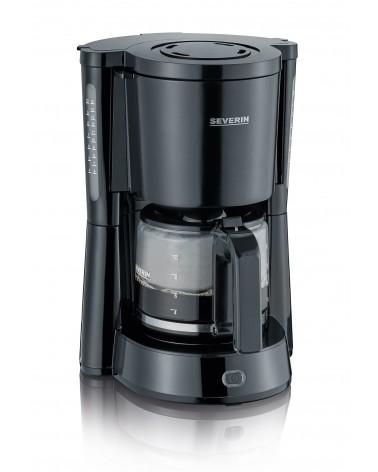 icecat_Severin Kaffeeautomat TYPE KA 4815 sw, KA4815