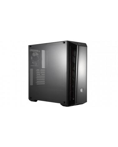 icecat_Cooler Master MasterBox MB520, Tower-Gehäuse, MCB-B520-KANN-S01