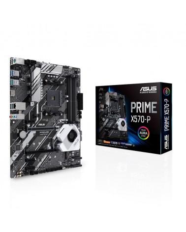 icecat_ASUS PRIME X570-P, Mainboard, 90MB11N0-M0EAY0