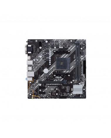 icecat_ASUS PRIME B450M-K II, Mainboard, 90MB1600-M0EAY0