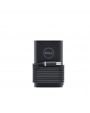 icecat_Dell 65W AC Power Adapter, Netzteil, 450-ABFS