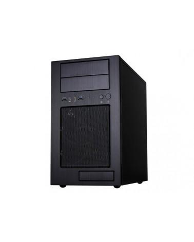 icecat_SilverStone TJ08B-E, Tower-Gehäuse, SST-TJ08B-E USB 3.0