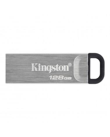 icecat_KINGSTON DataTraveler Kyson 128 GB, USB-Stick, DTKN 128GB