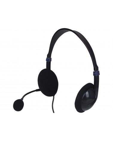 icecat_NTP Headset Saver Large Saver USB Headset, 325-26