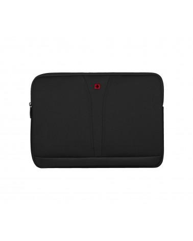 icecat_Wenger BC Fix Neoprene 15,6  Laptop Sleeve schwarz, 610182